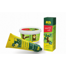 GRAFTING WAX - for grafting and tree wound treatment